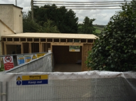 20170320-Kea-Pre-School-New-Eco-extension-highly-insulated-and-low-maintenance-3