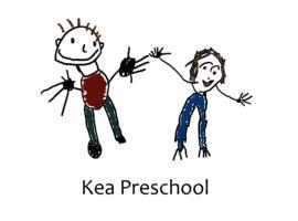 KeaPreschool