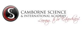 Camborne-science-academy-logo