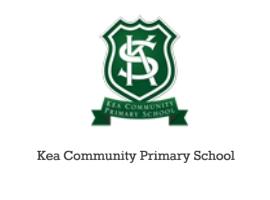 KeaSchool
