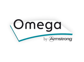 Armstrong Omega Specialist Ceiling Contractor